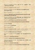 Sangermitt - Page 5