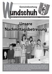 (2,98 MB) - .PDF - Wundschuh