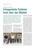 windblatt - Enercon - Seite 6