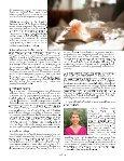 Winter 2014 | Religion  - Page 5