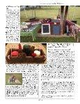 Winter 2014 | Religion  - Page 7