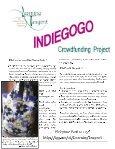 Fall 2014 | Teaching History - Page 2