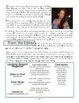Fall 2014 | Teaching History - Page 4