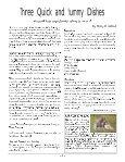 Fall 2014 | Teaching History - Page 7