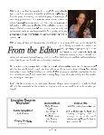 Summer 2014 | Creative Kids - Page 3