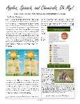 Summer 2014 | Creative Kids - Page 5