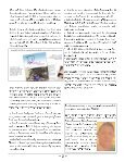 Summer 2014 | Creative Kids - Page 7