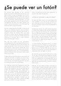 ENERO - Page 6