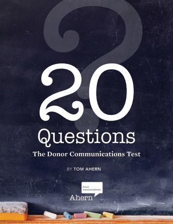 20-Question-FINAL-2016-r2