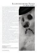 Pensieri 22 - Page 7