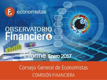 Observatorio%20Financiero%20Enero%202017