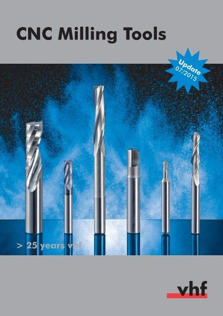 19.1mm HSS Reduced Shank Twist Drill Bit SN-T