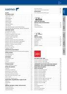 Katalogs_2017_vasara_Baltija - Page 5