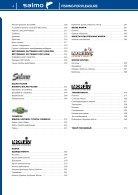 Katalogs_2017_vasara_Baltija - Page 6