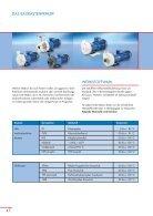 RM_Katalog_2014 - Seite 6