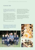 OLPS Prospectus - Page 6