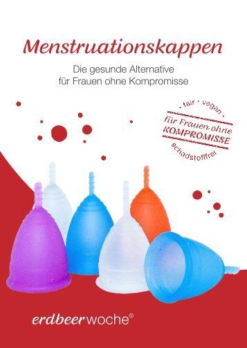 Menstruationskappe_Folder_web