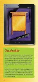 Ajh Ausstellungs-Guide Teens - Seite 6