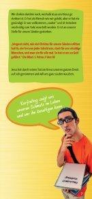 Ajh Ausstellungs-Guide Teens - Seite 7