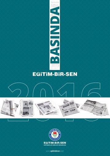 basinda_ebs_2016_web