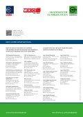 Berufsakademie Handel - Seite 6