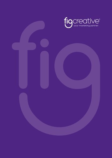 Fig brochure 2015