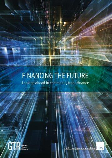 Financing-the-future-GTR-Report-Oct-2016 (2)
