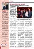 Rathaus Journal - Seite 2