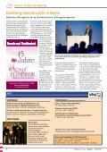 Rathaus Journal - Seite 6