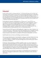 Asyl und Einwanderung - Positionspapiere der AfD-Fraktion im Sächsischen Landatag - Seite 5