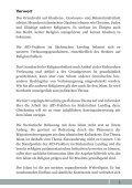 Islam - Religion, Ideologie - oder was? - Seite 5
