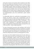 Islam - Religion, Ideologie - oder was? - Seite 6
