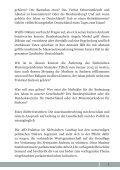 Islam - Religion, Ideologie - oder was? - Seite 7