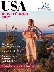 Guide_2017 - Stand 03.01.