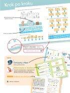Nowi Tropiciele Karty matematyczne kl 1 cz1 - Page 5