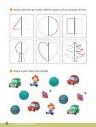 Nowi Tropiciele Karty matematyczne kl 1 cz1 - Page 6
