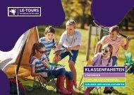 Klassenfahrten_Katalog_2017/2018
