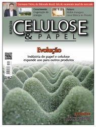 Junho/2016 - Celulose e Papel 25