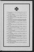 Vorlesungsverzeichnis Wintersemester 1943/44 - Page 5
