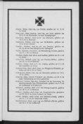 Vorlesungsverzeichnis Wintersemester 1943/44 - Page 7