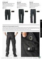 FHB Zunft- und Arbeitskleidung - Page 7