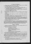 Personal- und Vorlesungsverzeichnis Sommersemester 1947 - Page 4