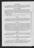 Personal- und Vorlesungsverzeichnis Sommersemester 1947 - Page 5