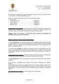 FULL INFORMATIU BONIFICACIONS 2017 - Page 4