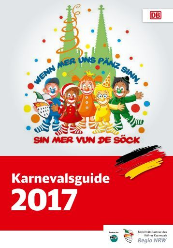 DB_Karnevals_Broschuere_DE_Yumpu