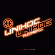 Unihoc Katalog 16-17 - 150dpi