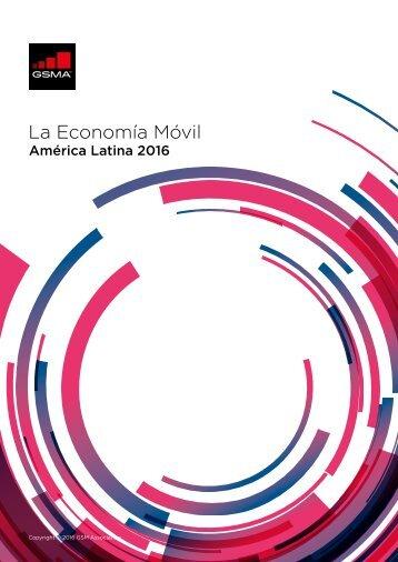 La Economía Móvil
