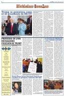 La Voz 01-26-17 FULL - Page 2