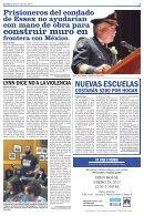 La Voz 01-26-17 FULL - Page 3