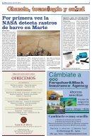 La Voz 01-26-17 FULL - Page 7